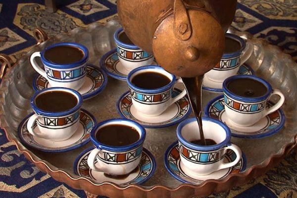yazdi-coffee