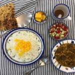 قیمه-یزدی