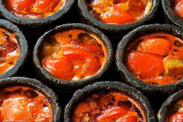 غذا-ایرانی