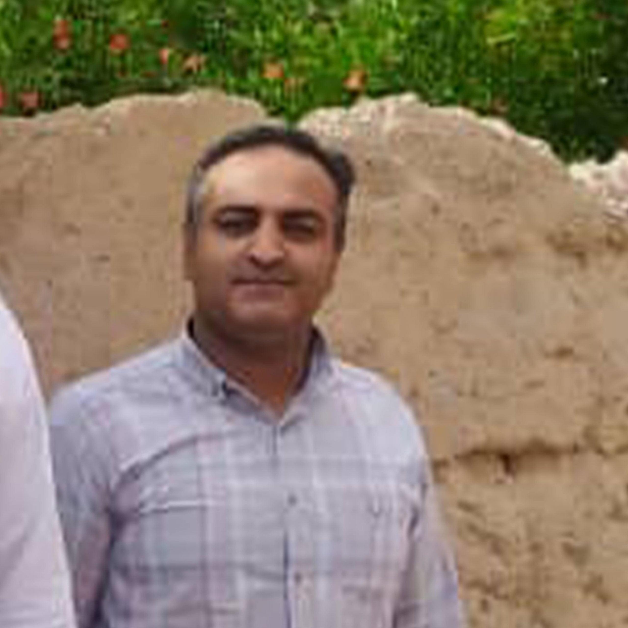 mohammad-kargar